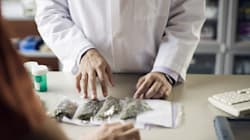Put Medical Marijuana Patient Rights Above Profit