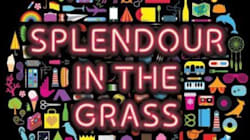 'The Cure', 'Flume' And 'The Strokes' To Headline Splendour In The