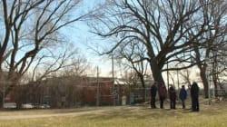 Anciens dépotoirs: Montréal dévoile des données incomplètes