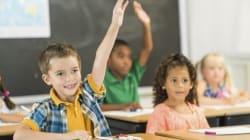 Des coupures à la CSDM pourraient desservir les élèves en