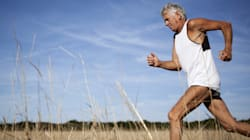 The Best Anti-Aging Exercises, As Recommended By
