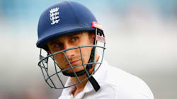 Star England Cricketer James Taylor Retires Aged 26 Due To Heart