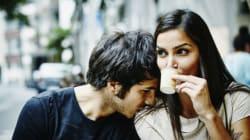 カップルが言葉を使わず「愛しているよ」と伝える26の方法