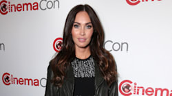 Megan Fox Addresses Paternity Rumours With Hilarious