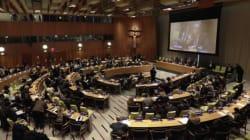 Nove in corsa per il dopo Ban Ki-Moon all'Onu, al via le