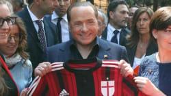 Milan, la solitudine di Berlusconi che insegue il