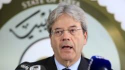 Gentiloni è uscito dal guscio: metamorfosi di un ministro nato low profile e costretto a