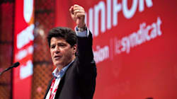 Manifesto Leaders Put Their Agendas Before NDP: Union