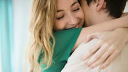 26 façons de dire «je t'aime» sans