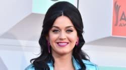 Victoire de Katy Perry contre deux nonnes pour un