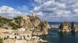 美しい海岸を守るために イタリアの自然を脅かす「石油掘削」問題で押さえるべき論点