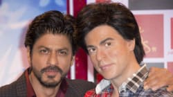'Fan': An Enthralling Return To Form For Shah Rukh