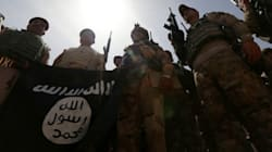 ISIS And The Future Of Islamic