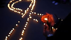 World AIDS Day 2011: Canadian Organizations Seek To Raise