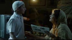 The Trailer Of 'Sarbjit' Starring Aishwarya Rai Hits You In The