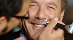 Movember Canada Raises $32