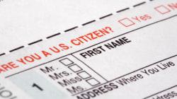 US Visa Fee Hike Discriminatory, Targeted At Indian IT Companies: