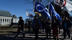 Metis, Off-Reserve Natives Win Indian Status In Landmark