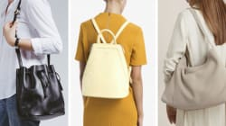How To Choose The Right Spring Bag For Your