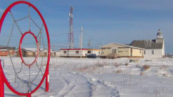 The Youth Of Attawapiskat Have Solutions To Fighting Suicide