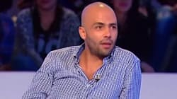 Un acteur tunisien devient la risée du web après des propos