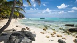 17 voyages touristiques à considérer pour vos