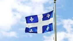 Nouvelle loi sur l'immigration au Québec: un rendez-vous