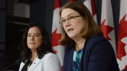 5 Things To Know About The Liberals' Assisted Dying