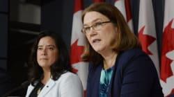 Ottawa commande d'autres études sur l'aide médicale à