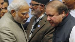 What 'Suspension'? Pakistan Now Says Door Open For Dialogue With
