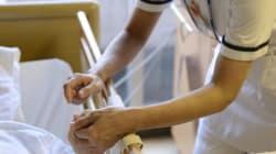 だまされた難治患者たち―患者申出療養制度の欺瞞