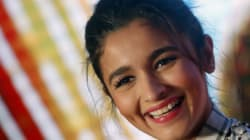Alia In 'Udta Punjab' Is Unlike Anything You Have Seen Of Her So