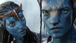 «Avatar 2», ce n'est vraiment pas pour tout de suite, confirme James