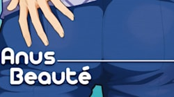 Un manga pédagogique sur l'épineux tabou des