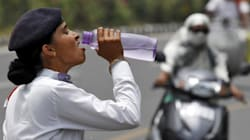IMD Warns Eight States To Prepare For Heat-Wave As Death Toll Crosses
