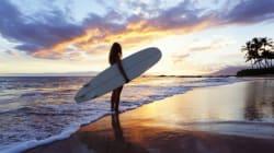 Vuoi lavorare tra surf, palme e mare blu? Alle Hawaii c'è un'occasione che fa per