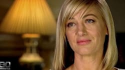 60 Minutes Case: Talks Break Down Between Sally Faulkner And Ex