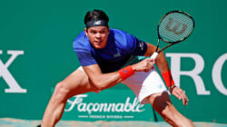 Monte Carlo: Andy Murray écrase Milos