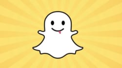 Snapchat para mayores de treinta: clase práctica para los no 'millennials' como si fueran niños de