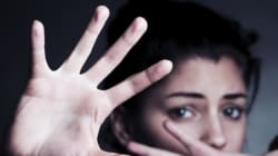 Donne vittime di violenza, arriva l'indennità per i