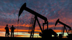 $30 Oil Better Than $40 Oil In Canada's 'Twilight Zone'
