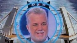 «Le bateau des libéraux», une nouvelle chanson satirique sur le PLQ