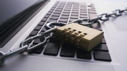 Provedores de internet cometem CRIME ao cobrar por consumo de