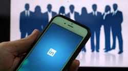 Sticky Situation: 12 Actions To Improve Your LinkedIn