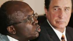 Génocide du Rwanda: un ex-responsable du parti d'Habyarimana condamné à