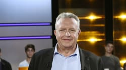 La direction de France Télévisions refuse de lâcher Michel