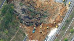 Doppio terremoto in Giappone, decine di morti e oltre duemila