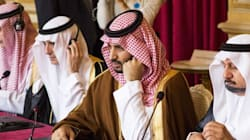 Saudi Arabia Prepared To Flood World With