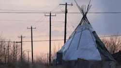 5 More Children Attempt Suicide In Attawapiskat, Chief