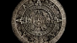 Did The Maya Predict The World Would End In